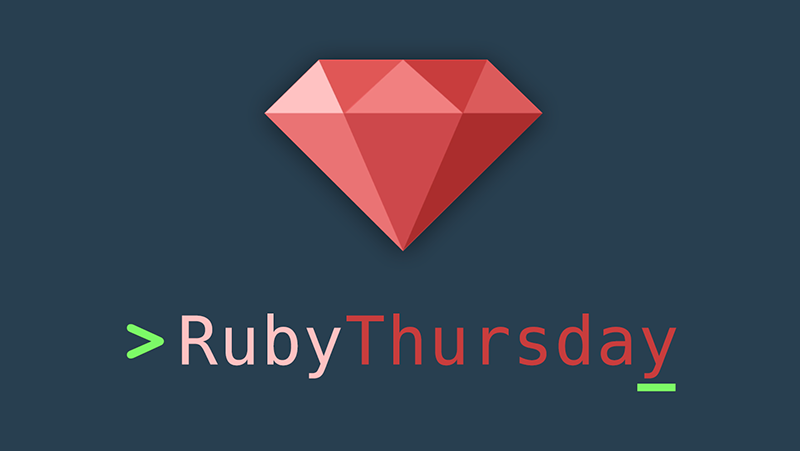 Rubythursday logo big