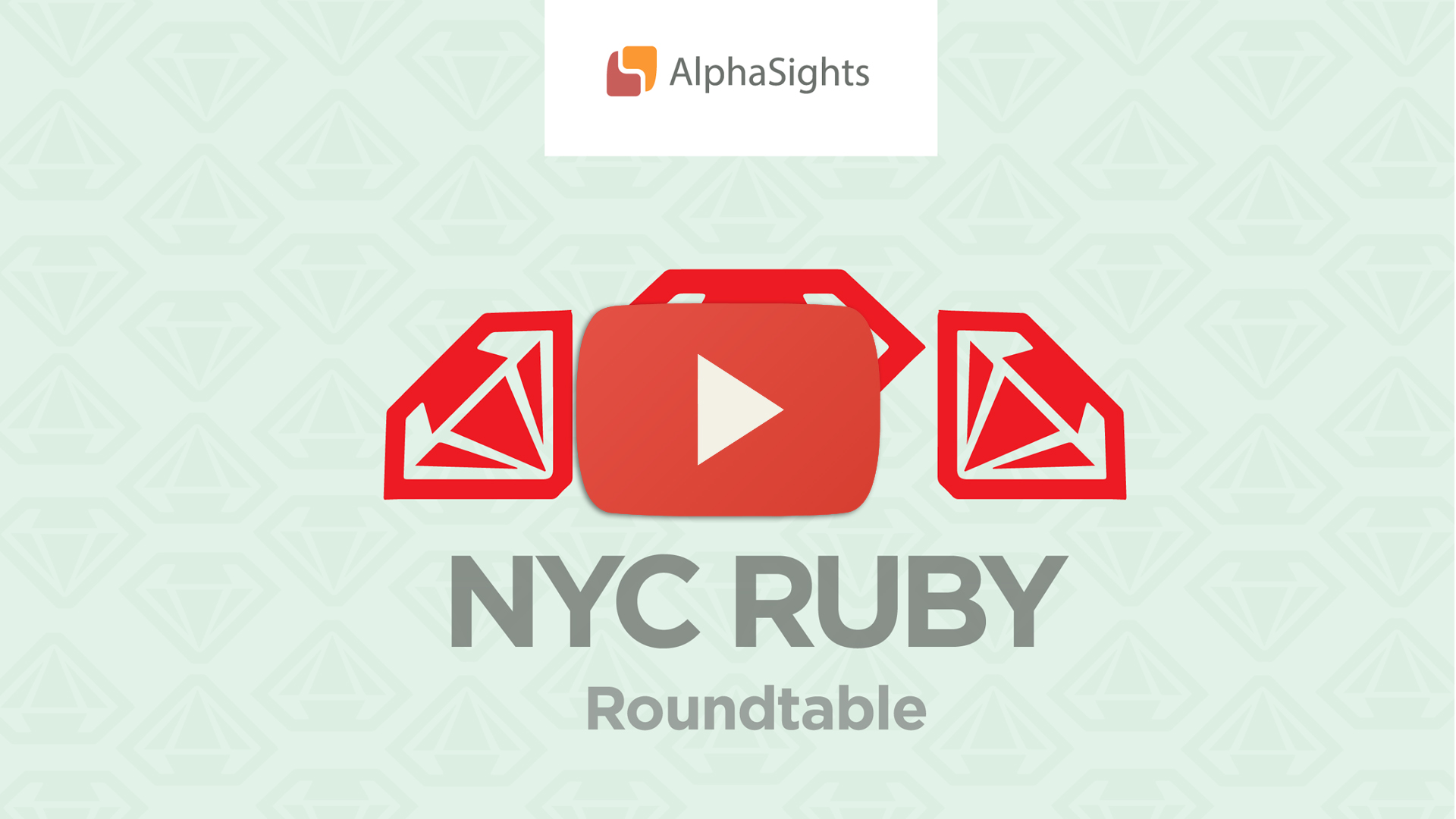 Ruby roundtable large
